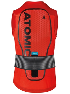 Жилет Atomic Live Shield Vest Amid M