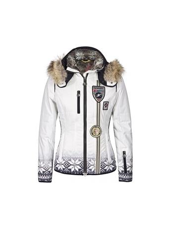 Куртка Sportalm Canyons m K+P