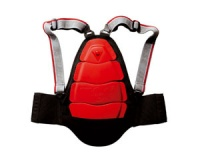 Панцирь Dainese Kid Shield Evo 5