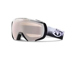 Маска Giro Onset Black Emulsion / Rose Silver 30