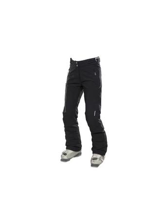 Горнолыжные брюки Rossignol Comet PT STR W Black