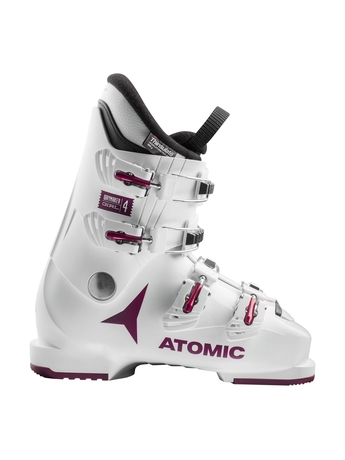 Горнолыжные ботинки Atomic Waymaker Girl 4 17/18