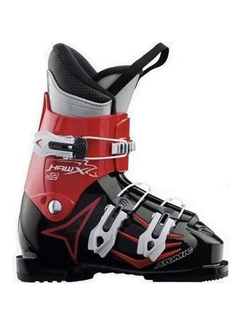 Горнолыжные ботинки Atomic Hawx Prime R90 W 17/18