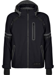 Куртка Sportalm Levian