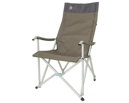 Кресло Coleman Sling Chair