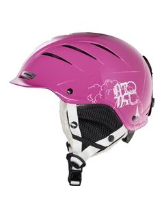 Горнолыжный шлем Atomic Affinity Jr