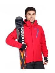 Куртка Salomon Iceglory Jacket M (15/16)