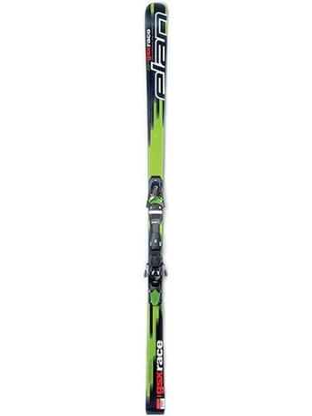 Горные лыжи Elan GSX World Cup 07/08 07/08