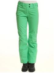 Брюки Phenix Orca Waist Pants W