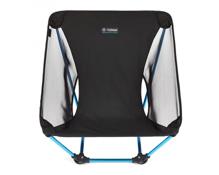 Стул Helinox Ground Chair