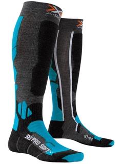 Носки X-Socks Ski Pro Soft