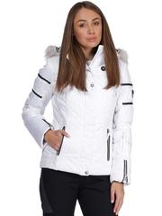 Куртка Icepeak Carol IA