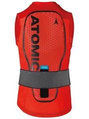 Жилет Atomic Live Shield Vest Amid M
