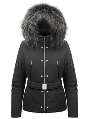 Куртка женская Poivre Blanc W17-0804-WO/A