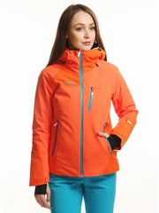 Куртка Phenix Snow Light Jacket (14/15)
