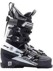 Горнолыжные ботинки Fischer Progressor 11 (14/15)