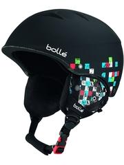 Горнолыжный шлем Bolle B-Free
