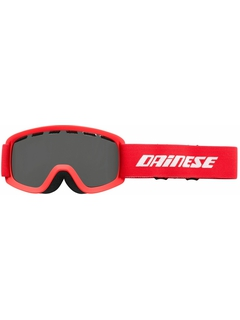 Маска Dainese Opti Jr Goggles