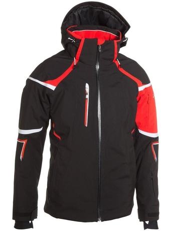 Куртка Phenix Stream Jacket M