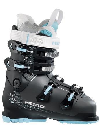 Горнолыжные ботинки Head Advant Edge 75 W 17/18