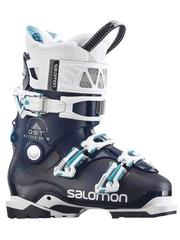 Горнолыжные ботинки Salomon QST Access 80 W (17/18)