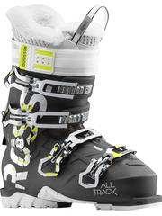 Горнолыжные ботинки Rossignol Alltrack Pro 100 W (17/18)