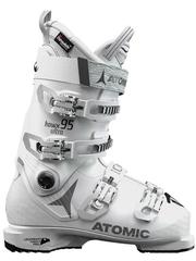 Горнолыжные ботинки Atomic Hawx Ultra 95 W (18/19)