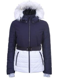 Куртка Luhta Jaalanka L7