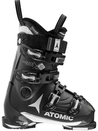 Горнолыжные ботинки Atomic Hawx Prime 80 W 17/18