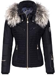 Куртка Sportalm Platinum m K+P (12/13)