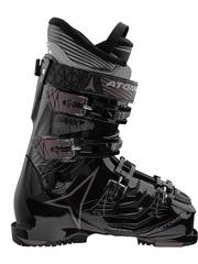 Горнолыжные ботинки Atomic Hawx 1.0 100 (15/16)