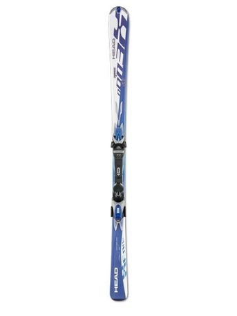 Горные лыжи Head XENON Xi 5.0 07/08 07/08
