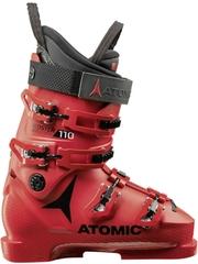 Горнолыжные ботинки Atomic Redster World Cup 110/110 LC (17/18)