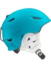 Горнолыжный шлем Salomon Icon