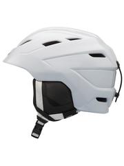 Горнолыжный шлем Giro Nine.10