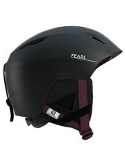 Горнолыжный шлем Salomon Pearl2+