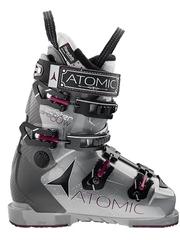 Горнолыжные ботинки Atomic Redster Pro 80 W (15/16)