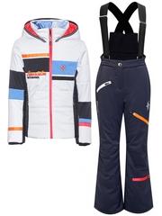 Куртка + брюки Sportalm Tory m Kop.o.P + Lasy