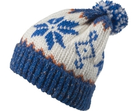 Шапка Phenix Snow Flake Knit Hat