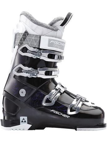 50da8d275d24 Горнолыжные ботинки Fischer My Style 8 купить женские горнолыжные ...