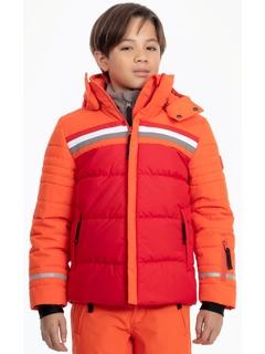 Куртка детская Poivre Blanc W19-0903-JRBY