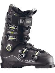 Горнолыжные ботинки Salomon X Pro Custom Heat (16/17)