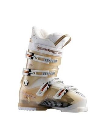 Горнолыжные ботинки Rossignol Electra Sensor3 90