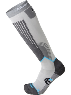 Термоноски Mico Race Ski Socks by Alberto Tomba