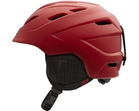 Шлем Giro Nine.10
