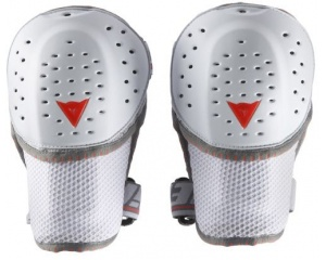 Защита локтя Dainese Active Elbow Guard Bianco