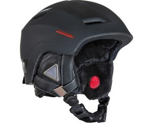 Горнолыжный шлем Salomon Phantom Auto Custom Air