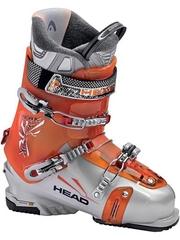 Горнолыжные ботинки Head PEAK SH 3