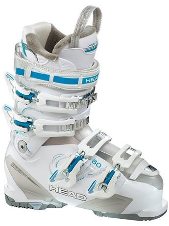 Горнолыжные ботинки Head NEXT EDGE 80 W 14/15