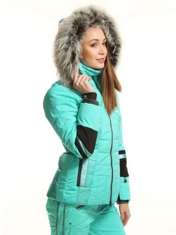 Куртка Sportalm Chalet m K+P